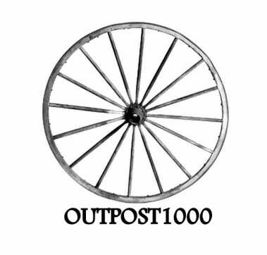 OUTPOST1000